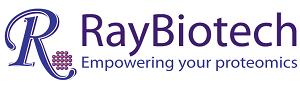 Raybiotech