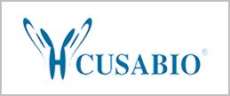 Cusabio