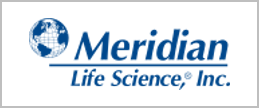 Meridian Life Science Inc