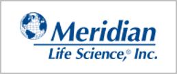 Meridian Life Science Inc