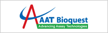 AAT Bioquest