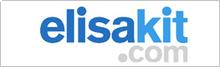 ELISAkit.com
